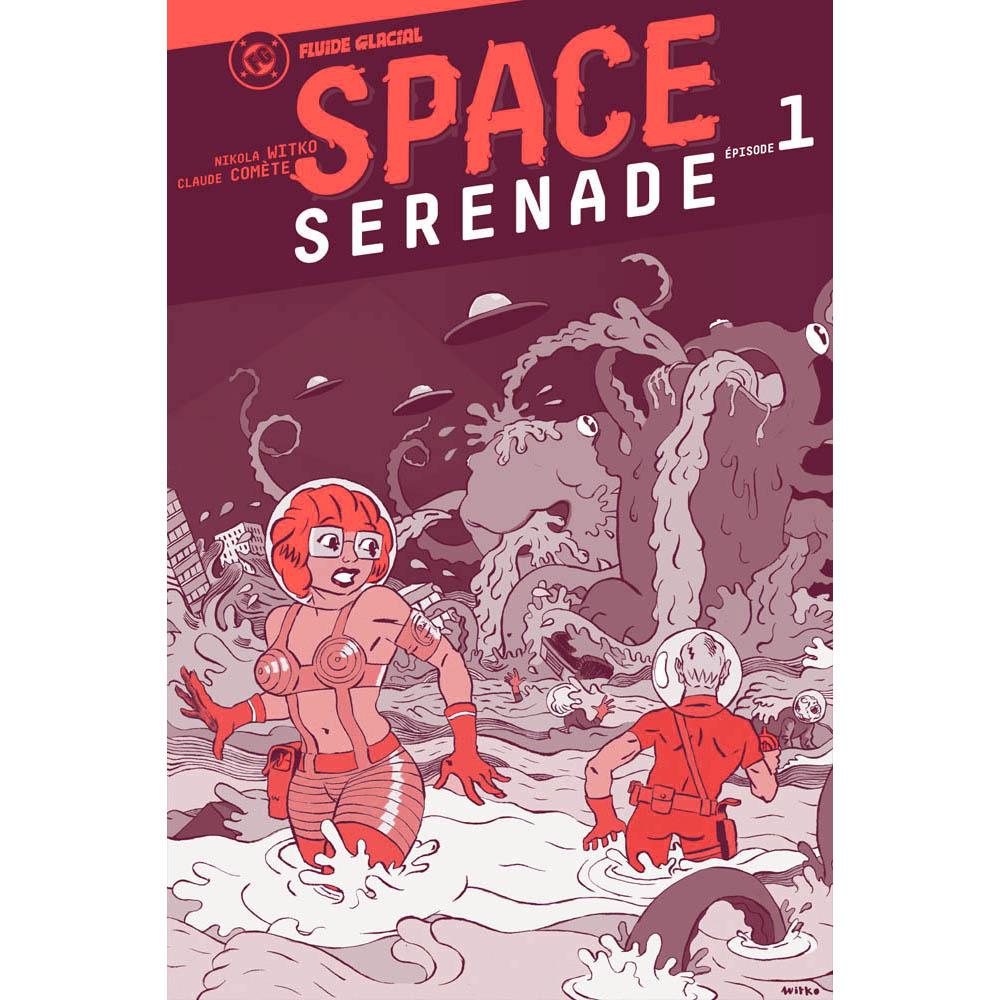 __WITKO_SPACESERENADE_T1_AFF_40x60.indd