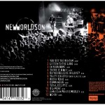 NWS-backInlay#3